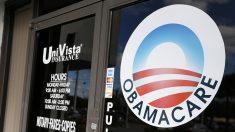 Avanza la reforma de salud propuesta por Trump en el Congreso