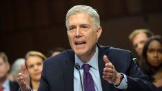 Nominado para Corte Suprema, Neil Gorsuch, enfrenta segundo día de audiencia