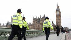 ISIS se atribuye atentado en Londres