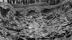 El hombre que ejecutó a 7.000 prisioneros polacos en un mes