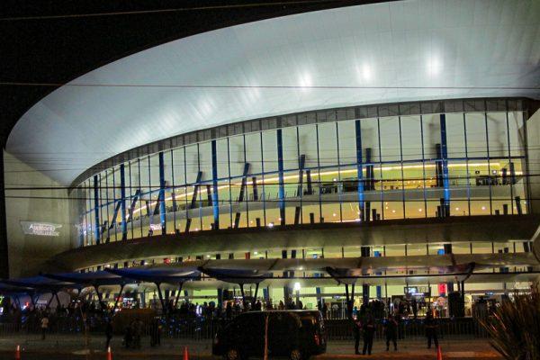 Guadalajara se deleitó con el nuevo show de Shen Yun 2017