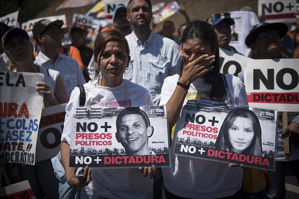 Foto: Carlos Becerra/Bloomberg via Getty Images.