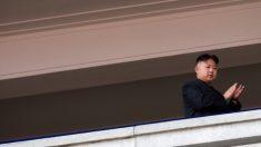La 'autosuficiencia' de los desesperados líderes de Corea del Norte