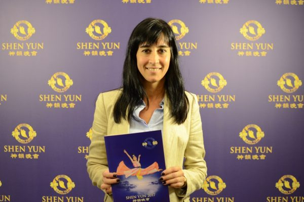 Shen Yun: un viaje hacia la esencia de la humanidad