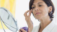 Los errores más comunes en el cuidado facial, aprende a evitarlos