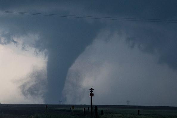 (Foto: Brian Davidson/Getty Images)