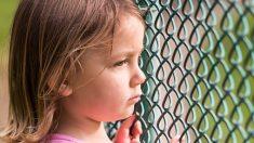 Con uso de lentes, investigan cambios en conducta de niños con autismo