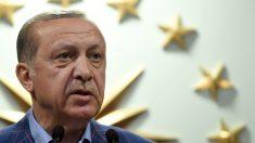 Reacciones en Europa al resultado de referendo en Turquía