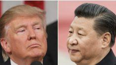 Reunión Trump-Xi: Buscando un buen gesto