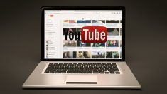 Lanzan oficialente YouTube TV, el nuevo servicio para televisión en vivo de Google