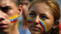 Oposición convocó a una semana más de protestas en Venezuela