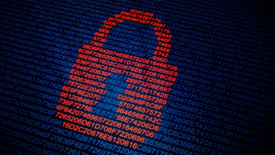 El asesor de Seguridad Nacional, Tom Bossert no descarta que aparezcan más afectados en EE.UU. por el ciberataque masivo. (Foto: ANDRZEJ WOJCICKI / getty Images)