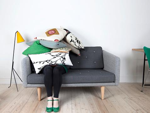 ¿Sufres de 'burnout'? La naturaleza puede tener la solución