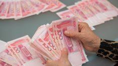 Por qué el yuan chino no será la moneda de reserva mundial