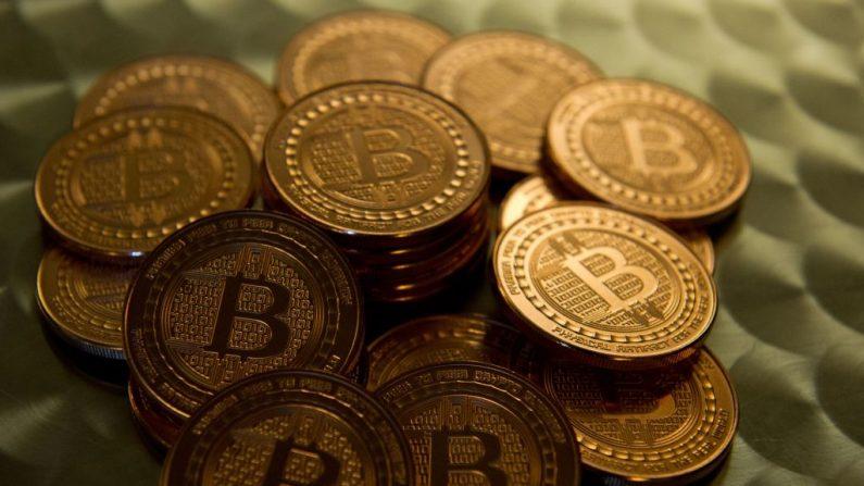 ¿Cuánto dinero han conseguido los hackers con el ciberataque del ransomware WannaCry?