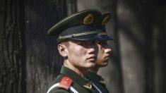 Xi Jinping expulsa a los faccionalistas de las provincias