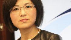 Controversia sobre los Institutos Confucio en universidades estadounidenses
