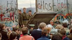 ¿Colapsará el comunismo? Esto dicen las profecías de Benjamín Solari Parravicini