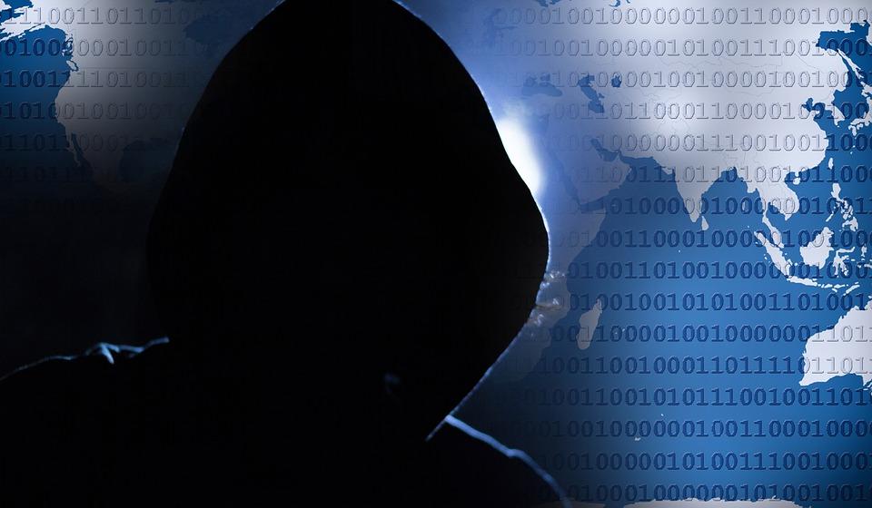 ¿Cómo protegerte del mayor ciberataque que afectó a 74 países?