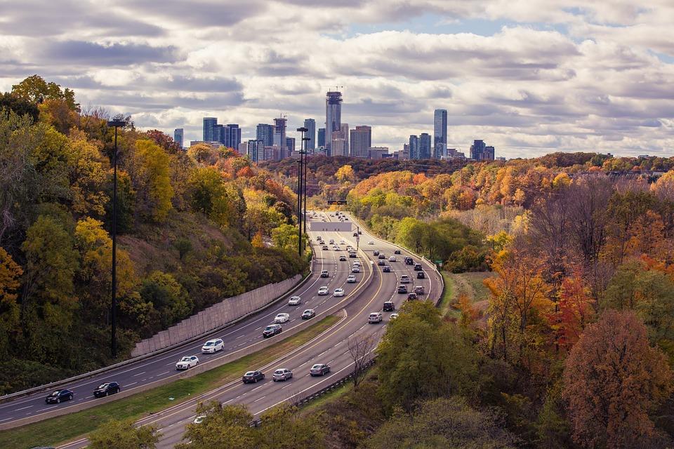 Los vehículos diésel contaminan más de lo que se creía