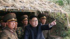 ¿Por qué la CIA creó una dependencia especial para tratar amenazas de Corea del Norte?