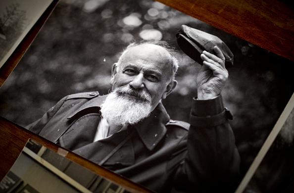Memorias de Lev Kopelev: De marxista entusiasta a erudito exiliado