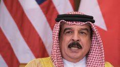 Crisis del Golfo: 4 países árabes rompen lazos diplomáticos con Catar