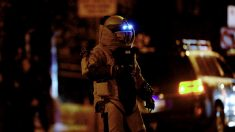 Nuevo ataque terrorista se desata en Melbourne, Australia