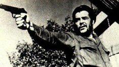 """Falso héroe de izquierda"": diputados chilenos piden que libros escolares muestren asesinatos del Che Guevara"