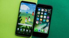 Samsung confirma importantes defectos en sus baterías