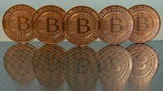 ¿Está China aprovechándose de Bitcoin?