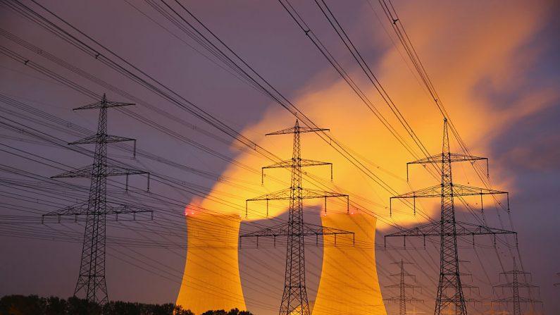 """""""La Patagonia se queda con una hipoteca nuclear"""" si se establece la central atómica china"""