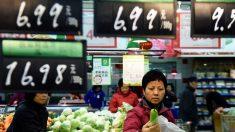Datos locales confirman situación de recuperación económica en China