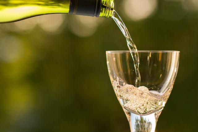 Confirmado: elegimos el vino según su etiqueta