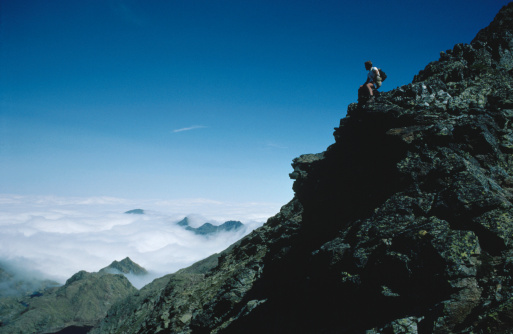 Aventura en Andorra (Getty Images)