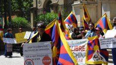 Institutos Confucio: Polémica en España por una nueva apertura en Zaragoza