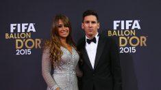 El casamiento de Messi tendrá un gran ausente y tres invitados sorpresa