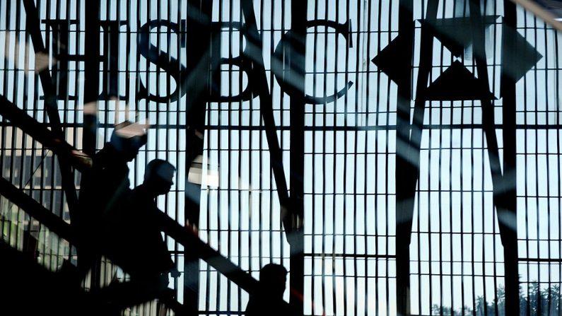 Descifrando la 'red de enigmas' del mercado de valores de Hong Kong
