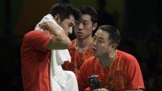 Cómo entender la política del ping-pong en China