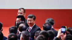 Cómo interpretar los discursos de Xi Jinping en Hong Kong