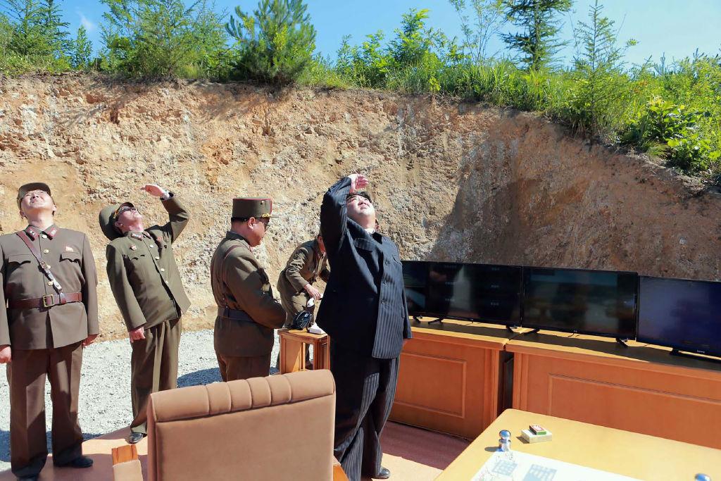 ¿Cuáles son los países latinoamericanos que más comercian con el régimen de Kim Jong-un?
