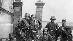 El levantamiento de Varsovia y la batalla de Polonia contra el comunismo