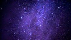Lo que tienes que saber sobre la estrella más pequeña descubierta hasta la fecha