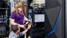 IBM Z marca el inicio de la nueva era de la protección de datos