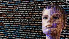 """A inteligência artificial pode tornar Estados e corporações mais """"totalitários""""?"""