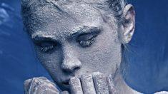 Mujer volvió a la vida después de estar 6 horas congelada a -30 ºC, su caso es un milagroso misterio