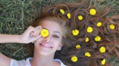Explorando términos solares: solsticio de verano