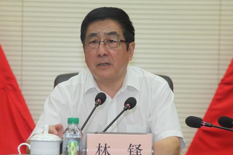 Lin Duo: la pesadilla de los funcionarios corruptos de China