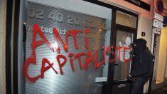 Materialismo dialéctico y lucha de clases: las raíces de las políticas de identidad