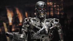 Elon Musk y 116 expertos piden prohibir los robots asesinos
